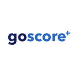 148_logo_goscore.png
