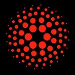 148_logo_GreinDX.png