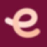 148_logo_EyrMedical.png