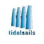 148_logo_TidalSails.png