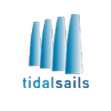 148_logo_TidalSails.png