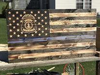wooden flag.jpg