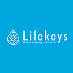 148_logo_lifekeys.png
