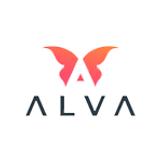 148_logo_alvaindustries.png
