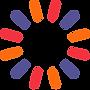 Techcracker lab Media City-symbol.png