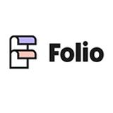 148_logo_folio.png