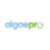 148_logo_AlgeaPro.png