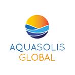 148_logo_Aquasolisglobal.png