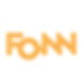 148_logo_Fonn.png