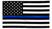 NEVER WALK ALONE | GIVE BACK TO OUR INJURED OFFICERS