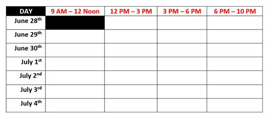 Volunteer Schedule.jpg