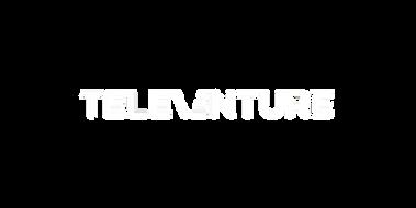 White_Televenture.png