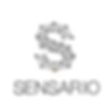148_logo_Sensario.png