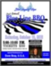 BBQ Flyer.jpg