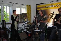 soulfood_im_öl_und_kaffä_066
