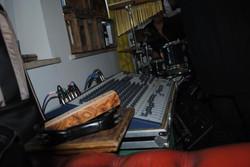 soulfood_im_öl_und_kaffä_122