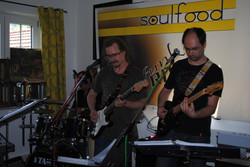 soulfood_im_öl_und_kaffä_091