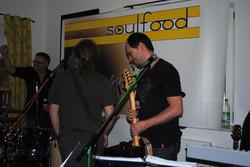 soulfood_im_öl_und_kaffä_290