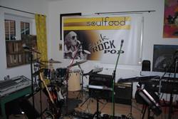 soulfood_im_öl_und_kaffä_001