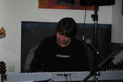 soulfood_im_öl_und_kaffä_081