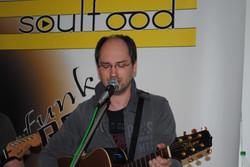 soulfood_im_öl_und_kaffä_041