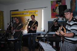 soulfood_im_öl_und_kaffä_069