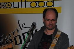 soulfood_im_öl_und_kaffä_059