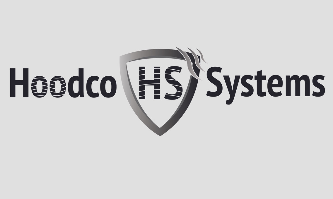 Hoodco Logo V2
