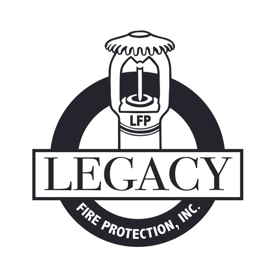 Legacy Fire Protection