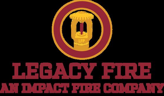 Legacy Fire