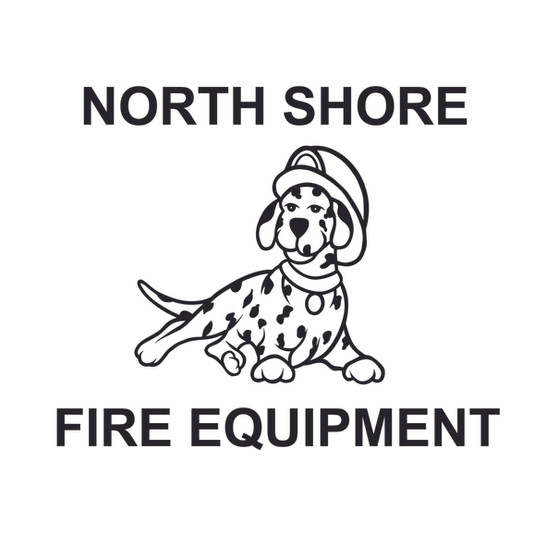 North Shore Fire Equipment