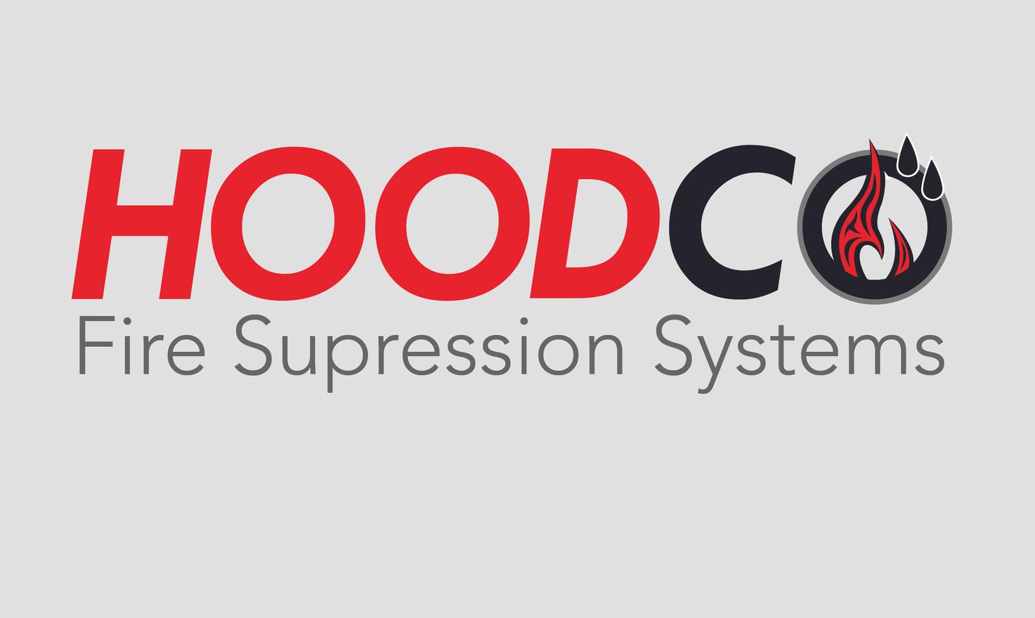 Hoodco Logo V1