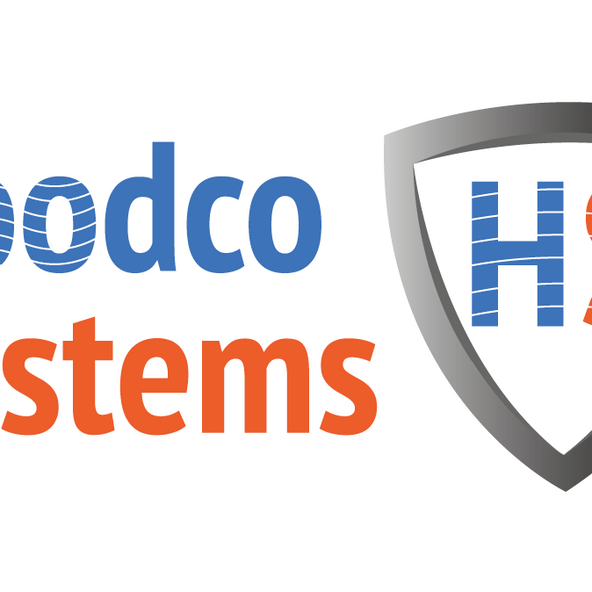 Hoodco Systems