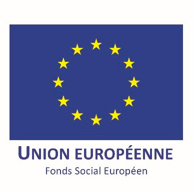 Union europeenne FSE