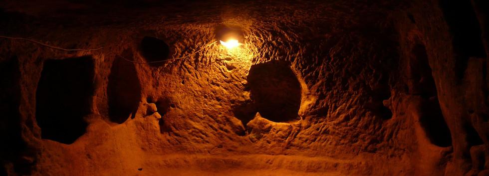 VILLE SOUTERRAINE DE KAYMAKLI CAPPADOCE.jpg