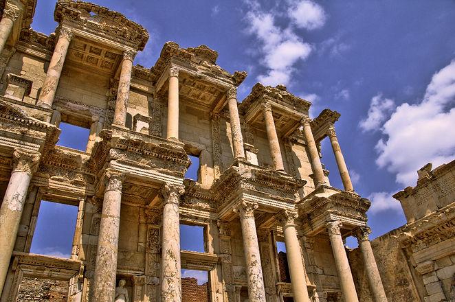 Ephese II Turquie.jpg