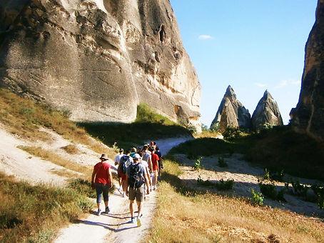 Randonnée_Cappadoce_Turquie.jpg