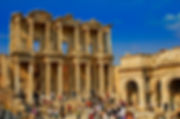 Efes - Turquie.jpg