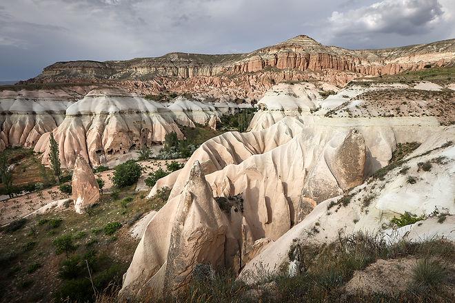 Cappadoce Turquie.jpg