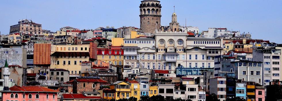 TOUR DE GALATA PERA ISTANBUL.jpg