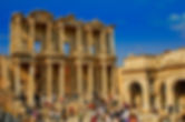 Ephese Turquie.jpg