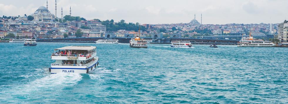 BOSPHORE ISTANBUL.jpg