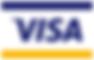 1280px-Visa.svg.png