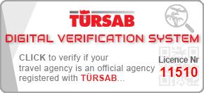 tursab-dvs-11510.png