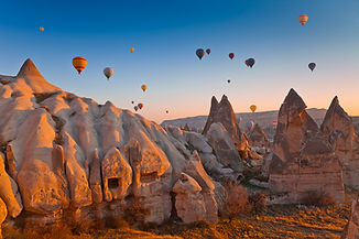 Cappadoce Turquie II.jpg