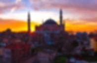 Sainte Sophie Istanbul Turquie.jpg