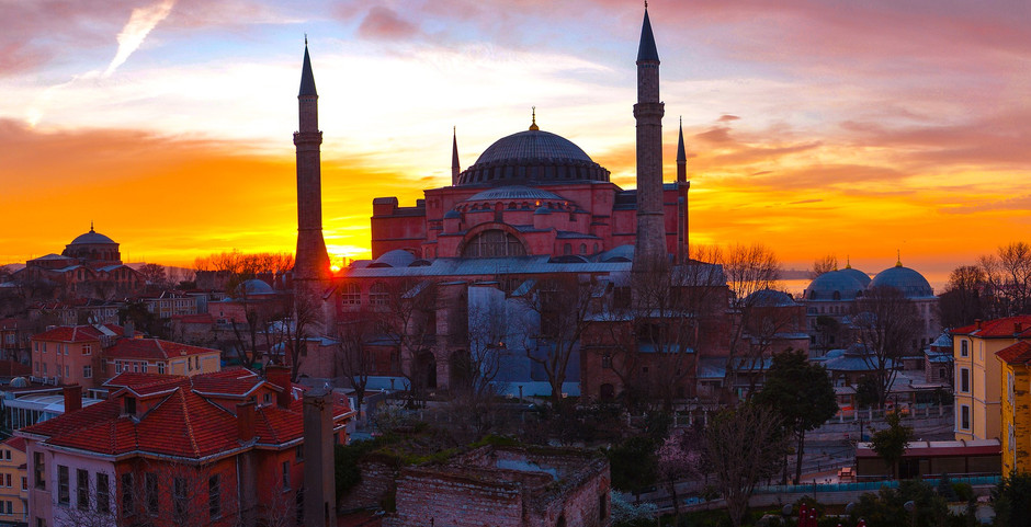 MUSEE DE SAINTE SOPHIE ISTANBUL.jpg