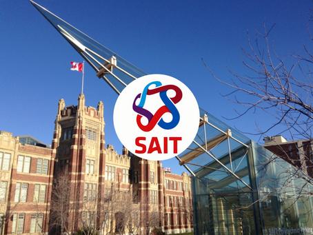 Conheça o SAIT
