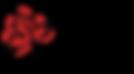 old-esc-logo-01.png