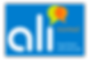 logo-ali-2.png